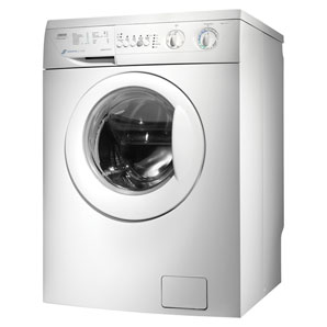 Buying a washing machine - Shop for GE washers at Home Depot