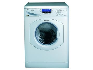 reconditioned washing machines cheap washing machines. Black Bedroom Furniture Sets. Home Design Ideas